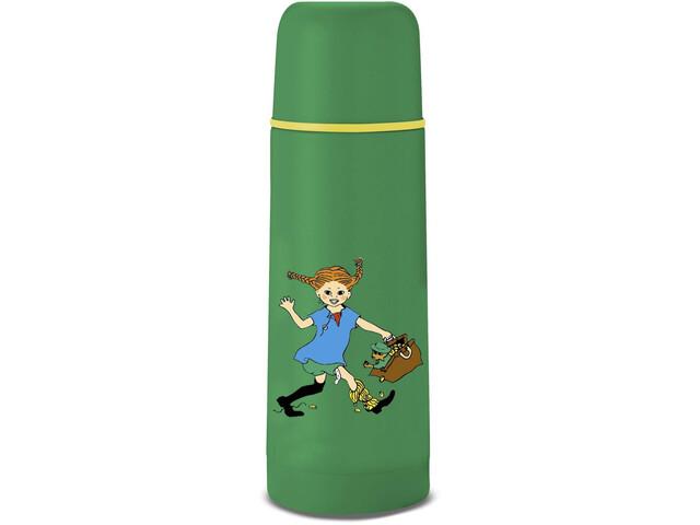 Primus Vacuum Bottle 350ml pippi green